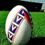 Logo del gruppo di Rugby