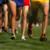 Logo del gruppo di Corsa Campestre