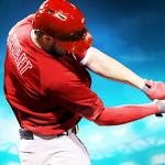 Logo del gruppo di Baseball